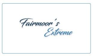 fairmoorsextreme